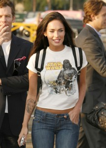 megan-fox-star-wars
